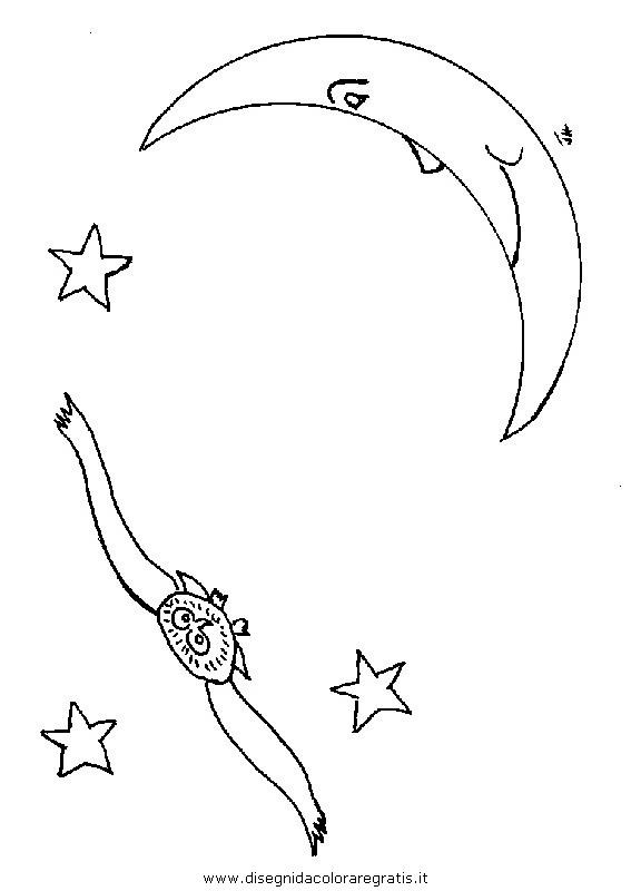 misti/disegnivari/notte_03.JPG