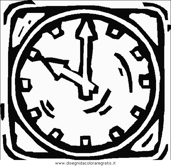 misti/disegnivari/orologio__01.JPG