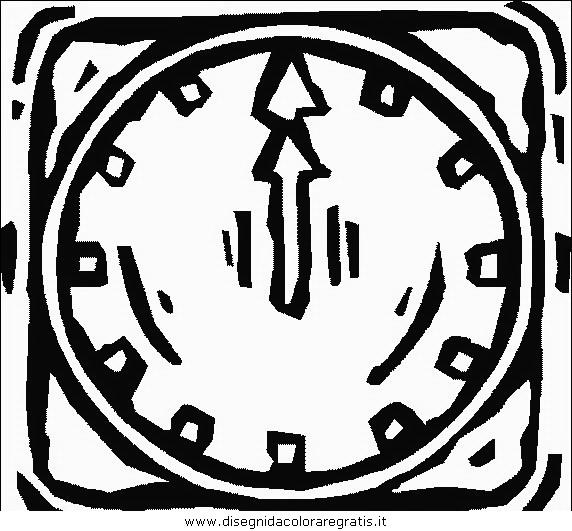 misti/disegnivari/orologio__03.JPG