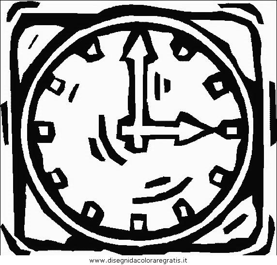 misti/disegnivari/orologio__06.JPG