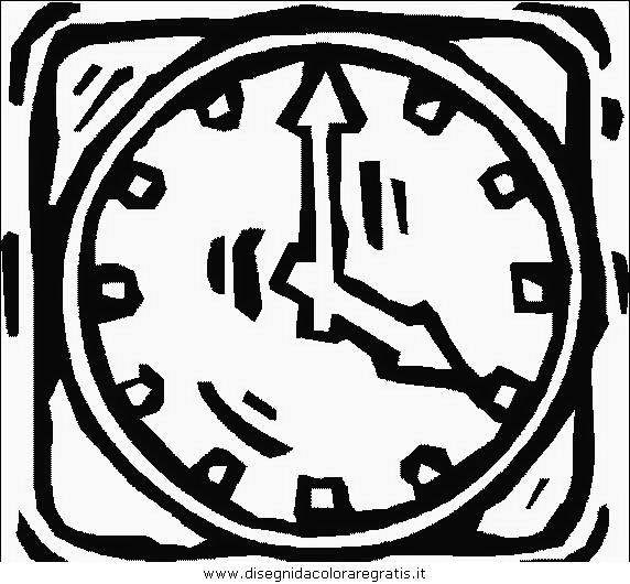misti/disegnivari/orologio__07.JPG