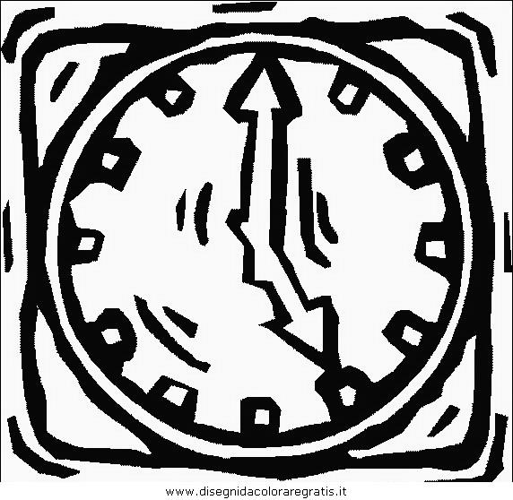 misti/disegnivari/orologio__08.JPG