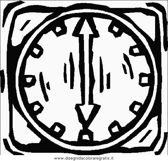 misti/disegnivari/orologio__09.JPG