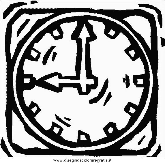 misti/disegnivari/orologio__12.JPG