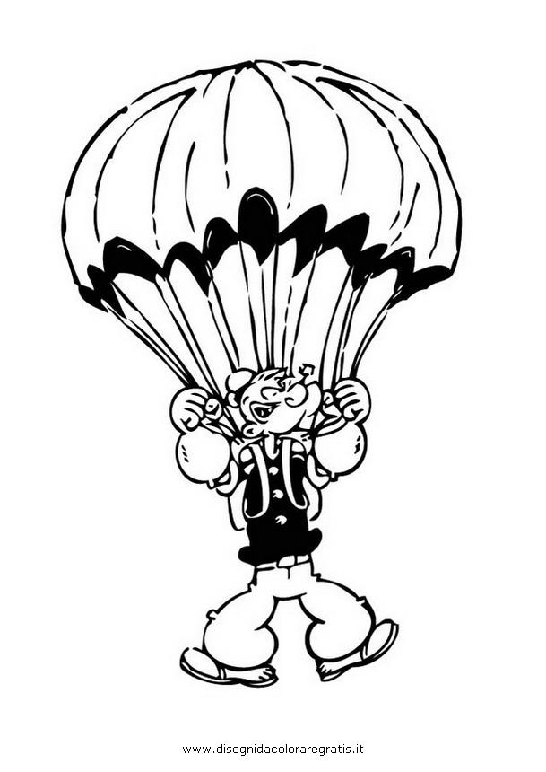 misti/disegnivari/paracadute_01.JPG