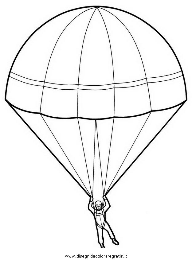 misti/disegnivari/paracadute_03.JPG