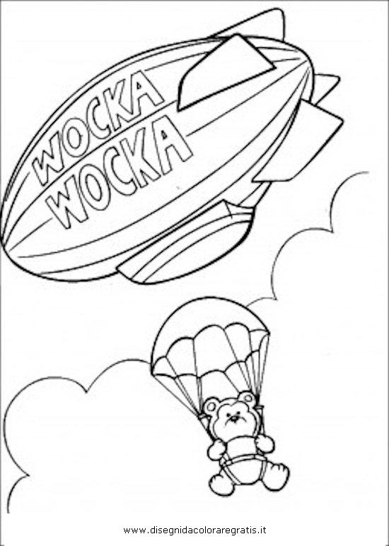 misti/disegnivari/paracadute_04.JPG