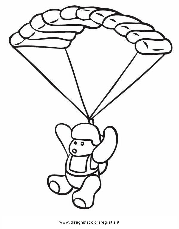 misti/disegnivari/paracadute_05.JPG