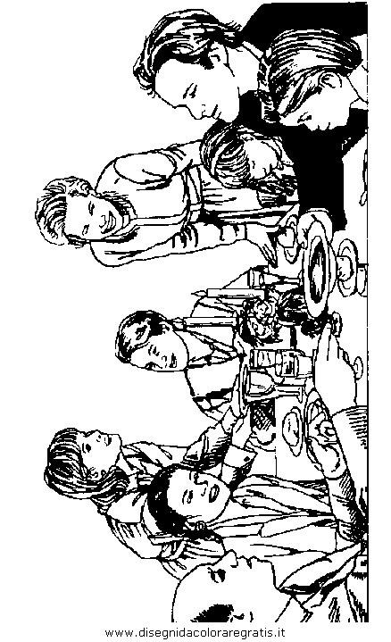 misti/disegnivari/pranzo_07.JPG