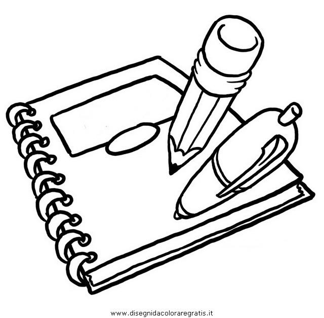 misti/disegnivari/quaderno_quaderni.JPG