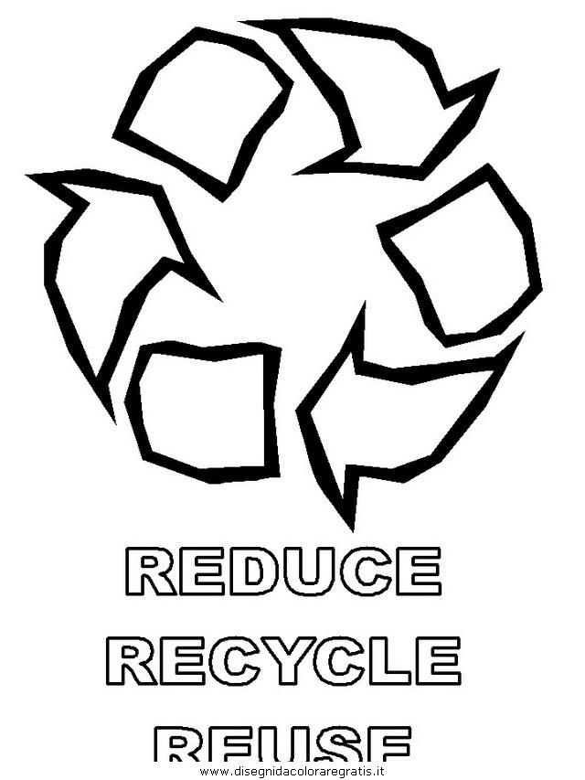 misti/disegnivari/riciclare_ecologia_1.JPG