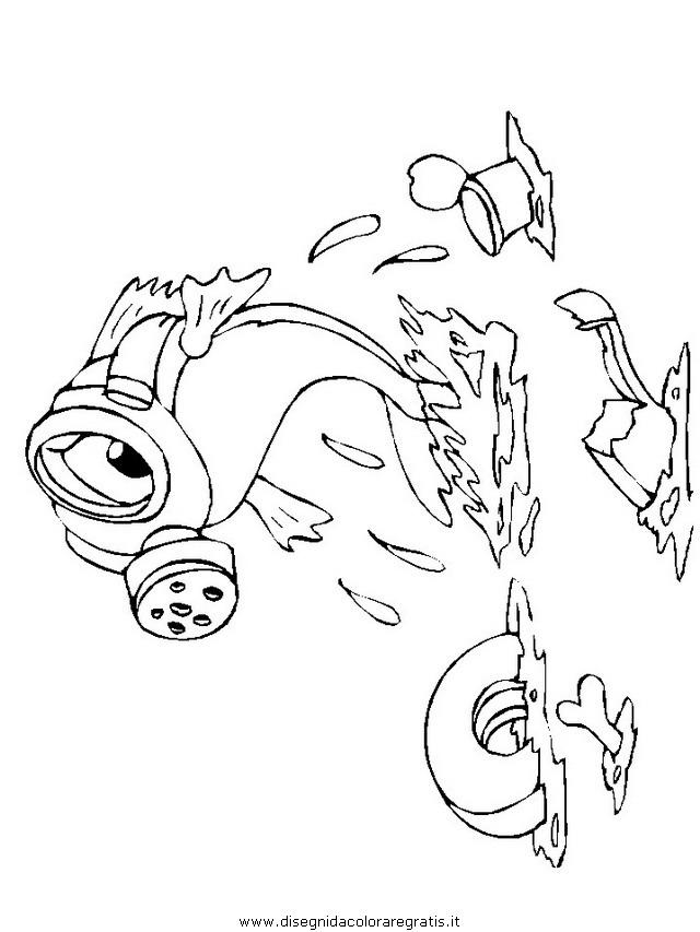 misti/disegnivari/riciclare_ecologia_8.JPG