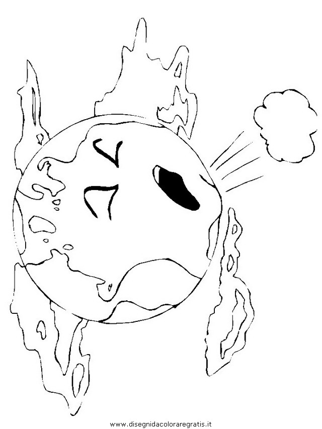 misti/disegnivari/riciclare_ecologia_9.JPG