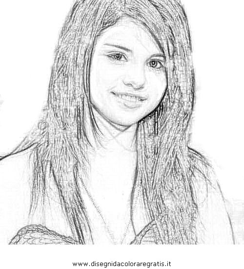 selena gomez and justin bieber coloring. pictures of stars in space · justin bieber selena gomez kissing pictures