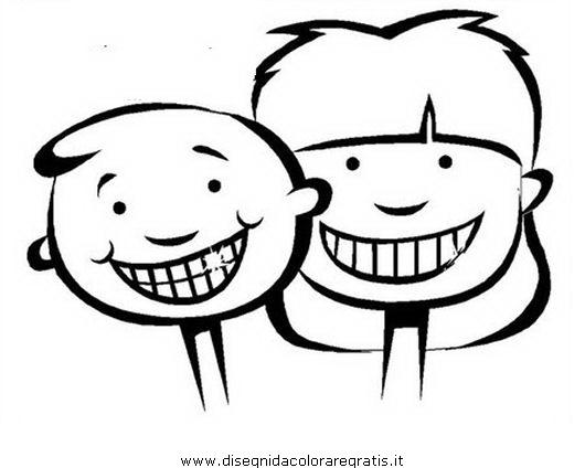 misti/disegnivari/smile_faccine02.JPG