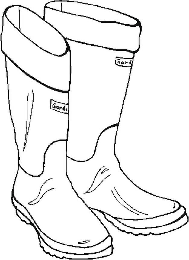 misti/giardino/boots.JPG