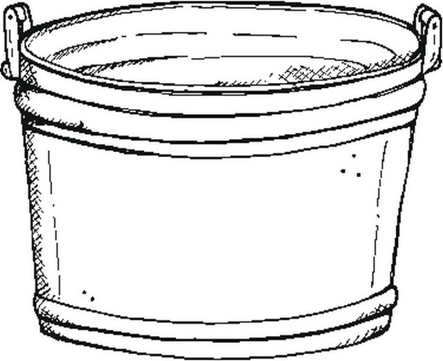 misti/giardino/bucket.JPG
