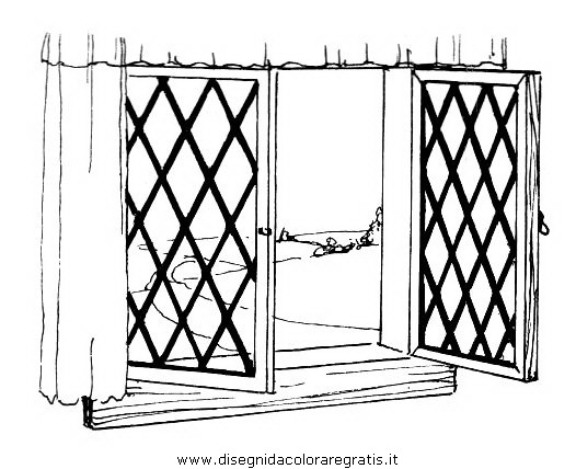misti/giardino/finestra_01.JPG