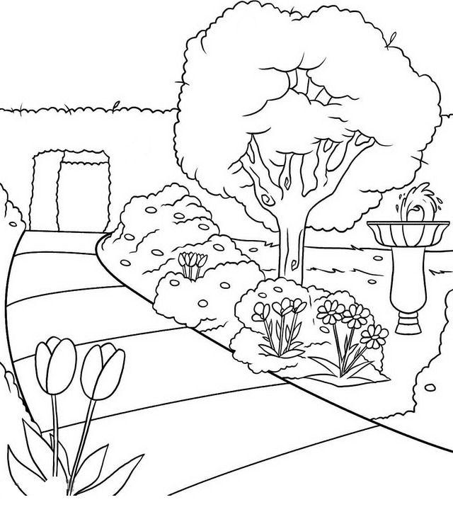 misti/giardino/giardino_giardini_1.jpg