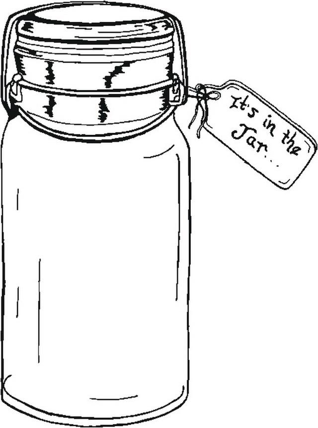 misti/giardino/jar.JPG