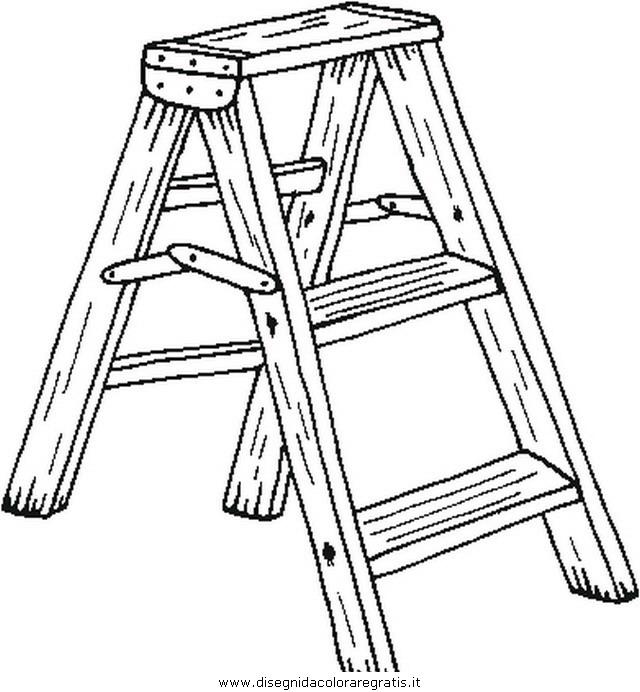 misti/giardino/ladder.JPG