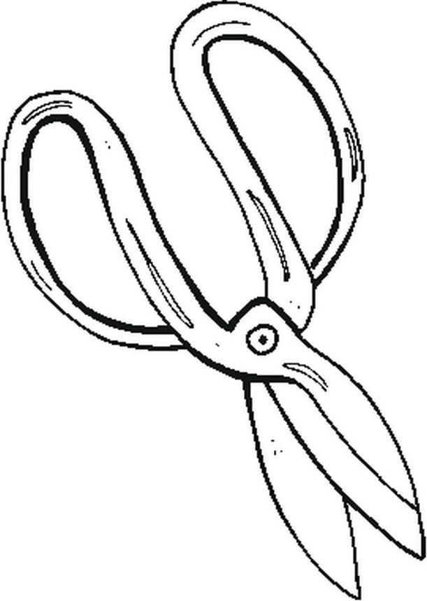 misti/giardino/scissors.JPG