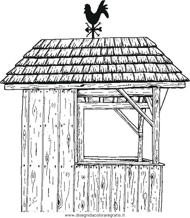 misti/giardino/shed.JPG