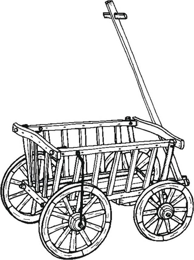 misti/giardino/wagon.JPG