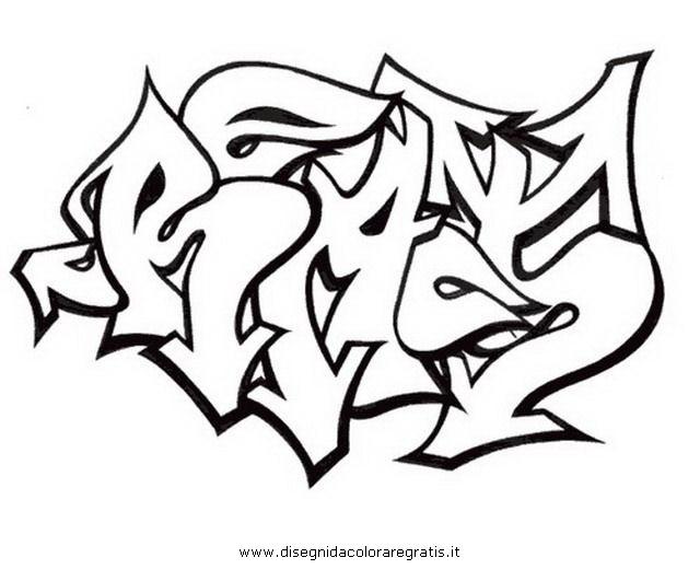 misti/graffiti/graffiti_13.JPG