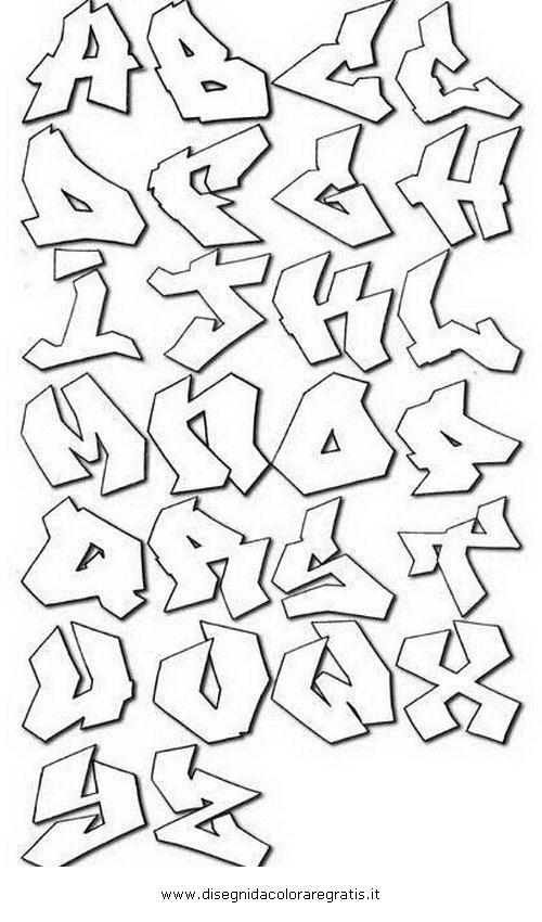 misti/graffiti/graffiti_14.JPG