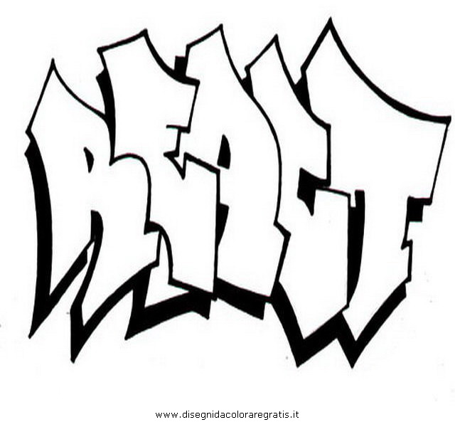 misti/graffiti/graffiti_17.JPG