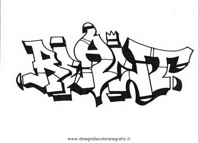 misti/graffiti/graffiti_18.JPG