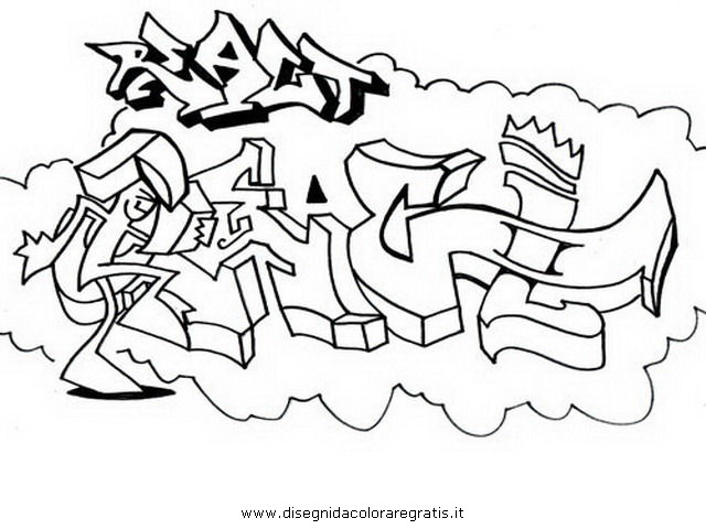 misti/graffiti/graffiti_19.JPG