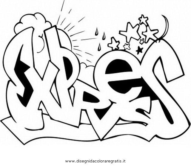 misti/graffiti/graffiti_20.JPG
