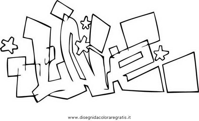 misti/graffiti/graffiti_21.JPG