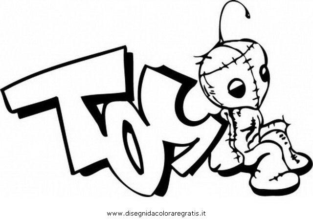 misti/graffiti/graffiti_24.JPG