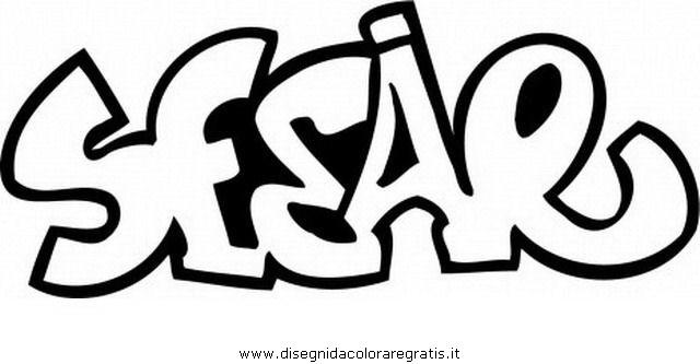 misti/graffiti/graffiti_25.JPG