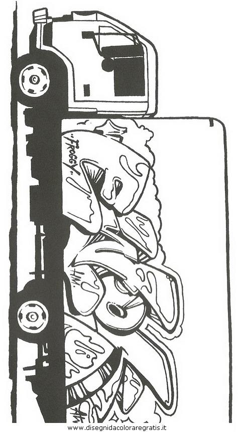 misti/graffiti/graffiti_28.JPG