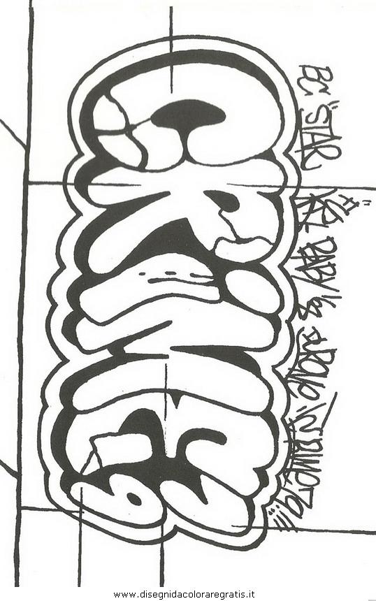 misti/graffiti/graffiti_30.JPG
