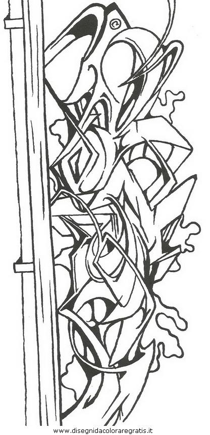 misti/graffiti/graffiti_33.JPG