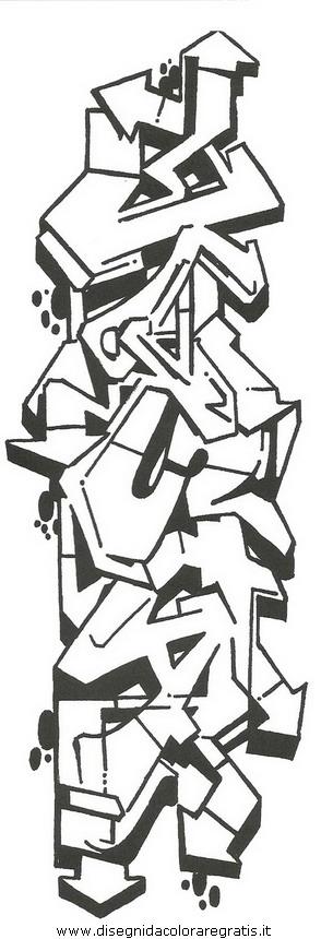misti/graffiti/graffiti_34.JPG