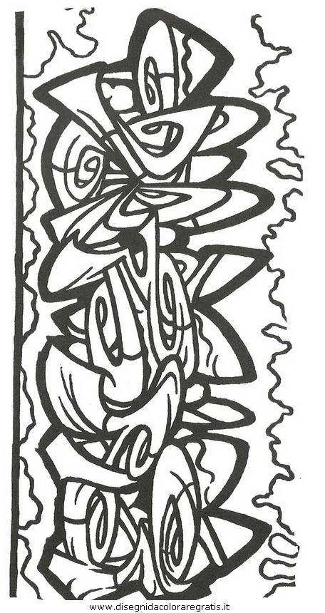 misti/graffiti/graffiti_35.JPG