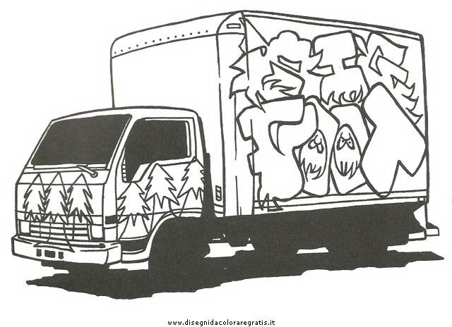 misti/graffiti/graffiti_41.JPG