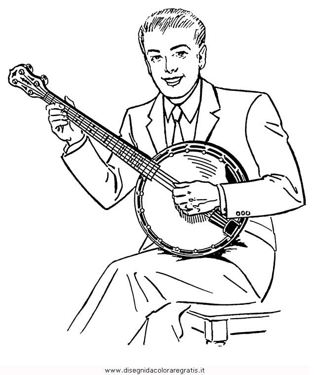 misti/musica/Banjo_2.JPG