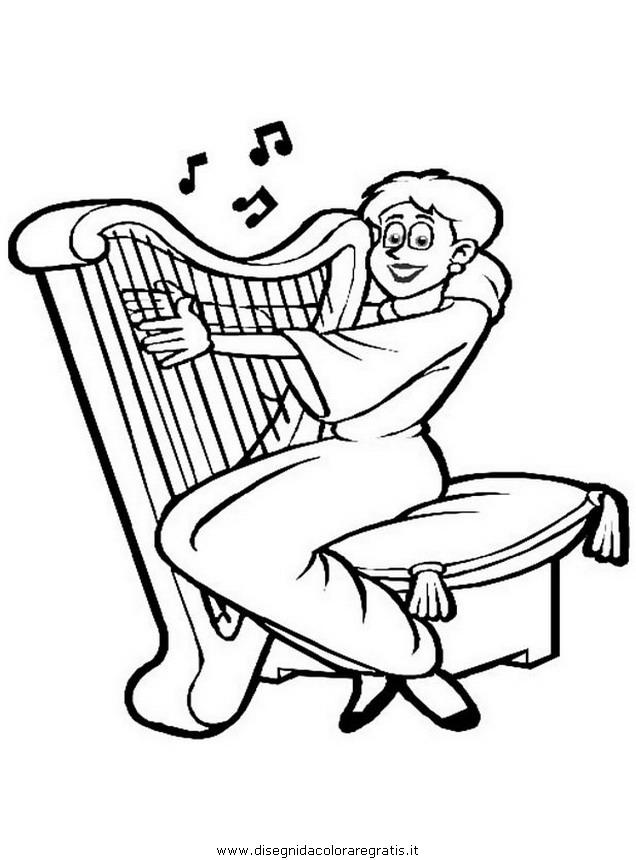 misti/musica/arpa.JPG