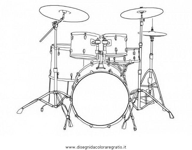 misti/musica/batteria_2.JPG