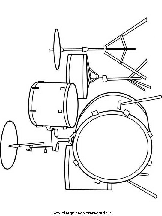 misti/musica/batteria_tamburo.JPG