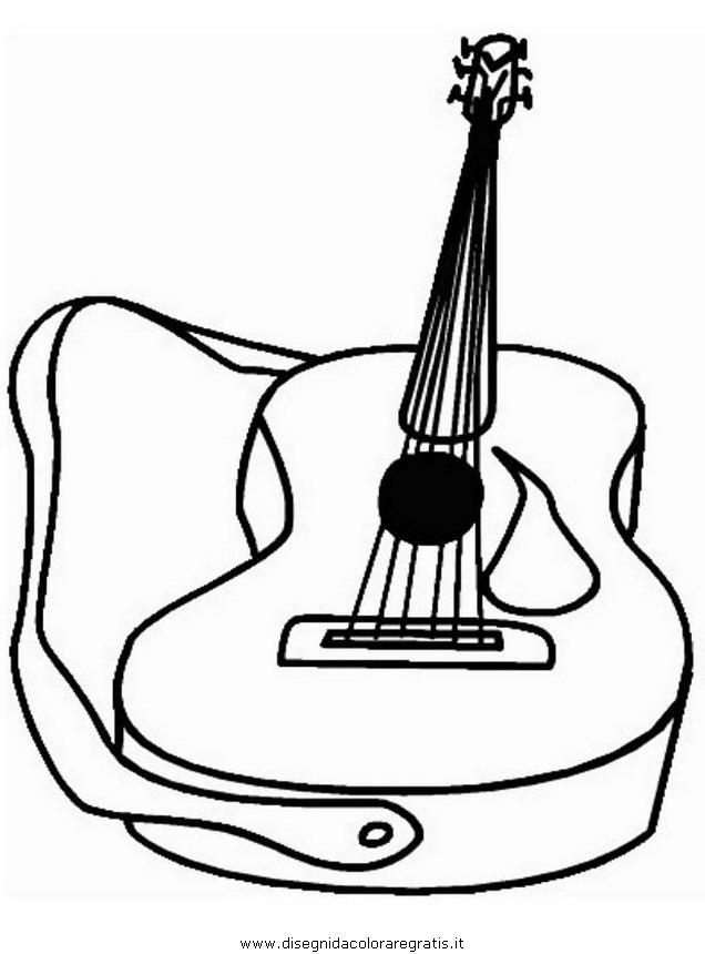 misti/musica/chitarra.JPG