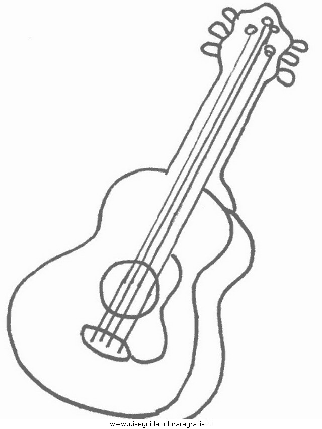 misti/musica/chitarra22.JPG
