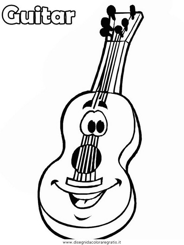 misti/musica/chitarra23.JPG